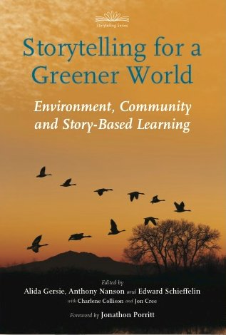 greenerworld